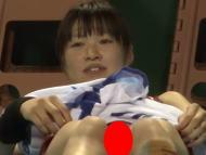 【※動画あり※】木村沙織とかいう日本で一番「オカズ」にされた女性スポーツ選手の陰部wwwww