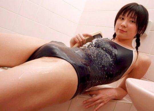 【悲報】日本一のモリマン決定wwwwww →なんか違うって思うのワイだけか?wwwwwwwwwwwwww(画像あり)・17枚目