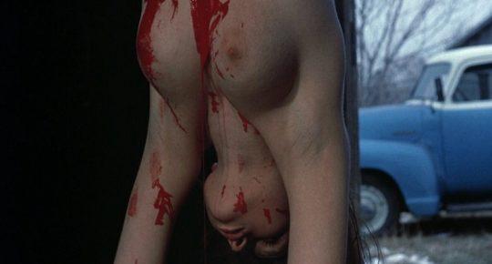 【閲覧注意】大量惨殺画像貼ってく。。→ いきなりオール首ナッシングで泣いた。。(画像)・18枚目