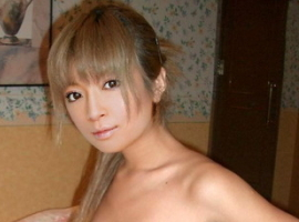 浜崎あゆみなど…レイプされたタレントリスト、画像付きで公開される…うわぁ…