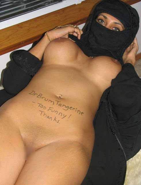 【おっぱいジハード】中東イスラム教の女の子のおっぱいデカ過ぎヌードwwwwwwwww「はい処刑」(画像106枚)・22枚目