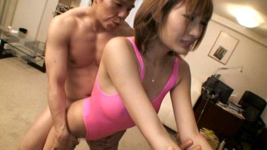 【明日花キララ】アップデートする度に顔が変わるセクシー女優をエロGIFでご覧ください(323枚)・191枚目
