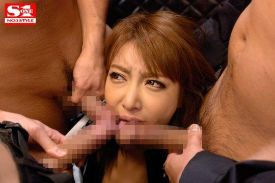 【明日花キララ】アップデートする度に顔が変わるセクシー女優をエロGIFでご覧ください(523枚)・412枚目