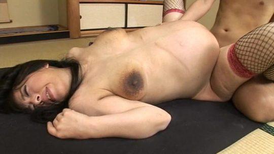【朗報】妊婦マニアワイ、究極の一枚のエロ画像にたどり着くwwwwwwwwwwwwwwwwwwwwwww(画像あり)・22枚目