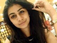 【閲覧注意】この可愛い16歳の壮絶な最期をご覧下さい。