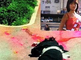 【閲覧注意】岡田有希子とかいう週刊誌に自殺遺体を載せられたアイドル可哀想すぎ