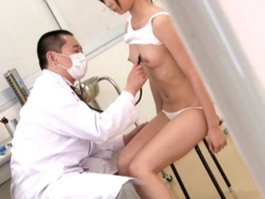 (身体検査)ワイが医者を目指した理由wwwwwwwwwwwwwwwwwwwwwwwwwwww(写真25枚)