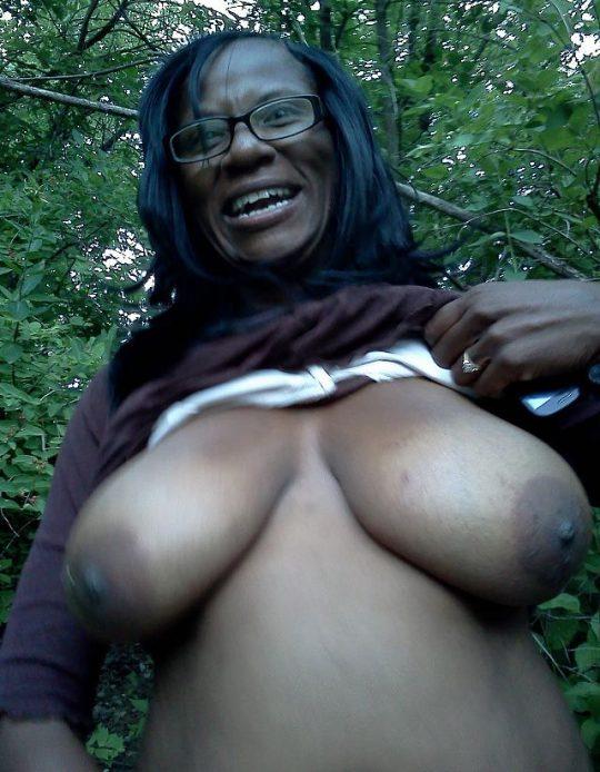 【閲覧注意】ア フ リ カ の 底 辺 売 春 婦 の ご 尊 顔。。。(画像あり)・27枚目