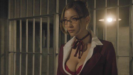 【画像あり】監獄学園とかいうドラマが再放送を熱望されてる理由wwwwwwwwwwwwwwwwwwwwwwww・26枚目