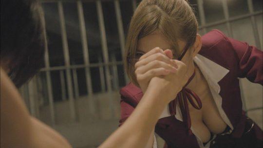 【画像あり】監獄学園とかいうドラマが再放送を熱望されてる理由wwwwwwwwwwwwwwwwwwwwwwww・29枚目