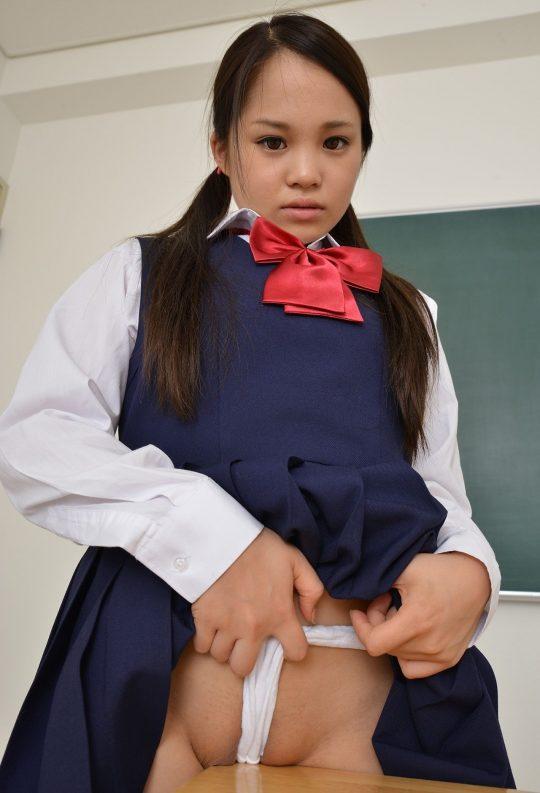 校内でムラムラしてしまったJKの性欲処理法ワロタwwwwwwwwwwwwwwwwwwwwwwwwwwww(画像あり)・6枚目
