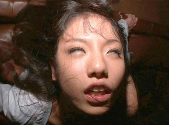 【悲報】ワイセクロスに自信ニキ、彼女のイキ顔見て別れを決意。(画像あり)・19枚目