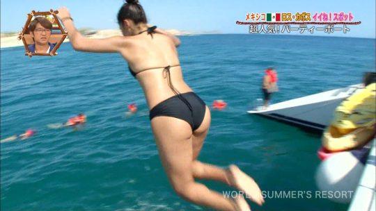 【朗報】世界さまぁ~リゾート メキシコ編の女の尻がさすがな件wwwwwwwwwwwwwwwwwwwwwww(画像あり)・24枚目