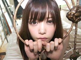 プレステージが今年一番推してる橋本環奈似のAV女優「凰かなめ」→優遇のされ方もやっぱ凄い!