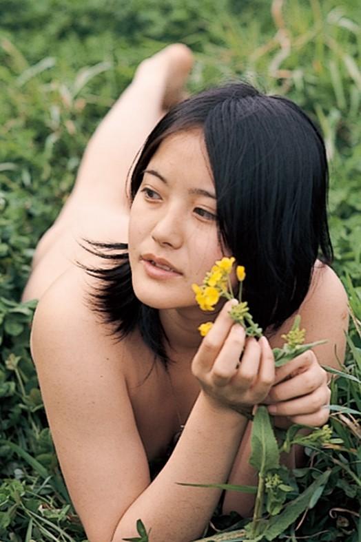 【画像多数】麻田奈美とかいう63才になった元グラドルが即ハボな件www長澤まさみみたいでワロタwwwww・12枚目