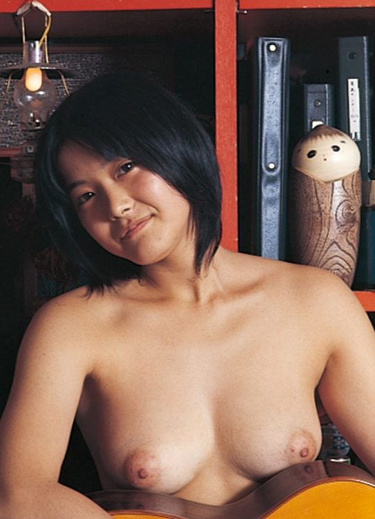 【画像多数】麻田奈美とかいう63才になった元グラドルが即ハボな件www長澤まさみみたいでワロタwwwww・15枚目