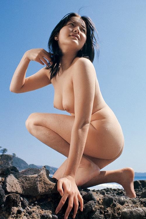 【画像多数】麻田奈美とかいう63才になった元グラドルが即ハボな件www長澤まさみみたいでワロタwwwww・23枚目