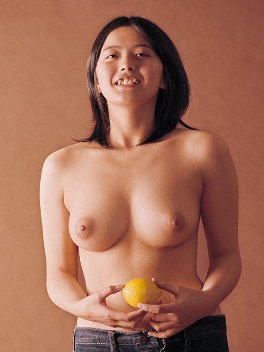 【画像多数】麻田奈美とかいう63才になった元グラドルが即ハボな件www長澤まさみみたいでワロタwwwww・26枚目