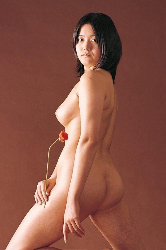 【画像多数】麻田奈美とかいう63才になった元グラドルが即ハボな件www長澤まさみみたいでワロタwwwww・28枚目