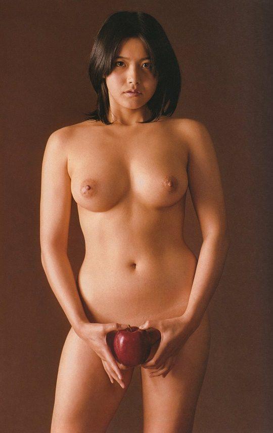 【画像多数】麻田奈美とかいう63才になった元グラドルが即ハボな件www長澤まさみみたいでワロタwwwww・29枚目