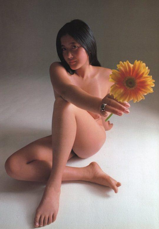 【画像多数】麻田奈美とかいう63才になった元グラドルが即ハボな件www長澤まさみみたいでワロタwwwww・44枚目