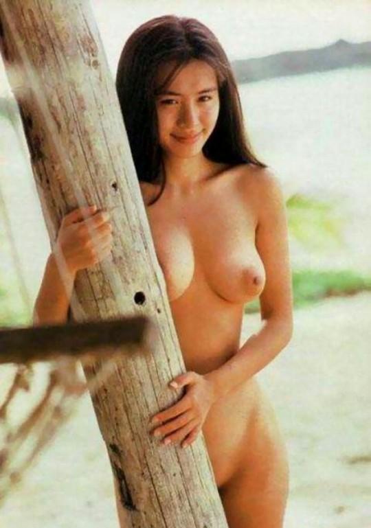 【※朗報】さとう珠緒(43)まだイケる。(画像53枚)・51枚目