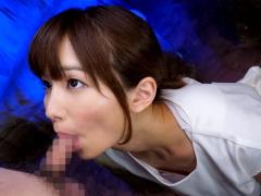 【※衝撃】あのぶりっ子フリーアナウンサーがついにAVデビュー!?