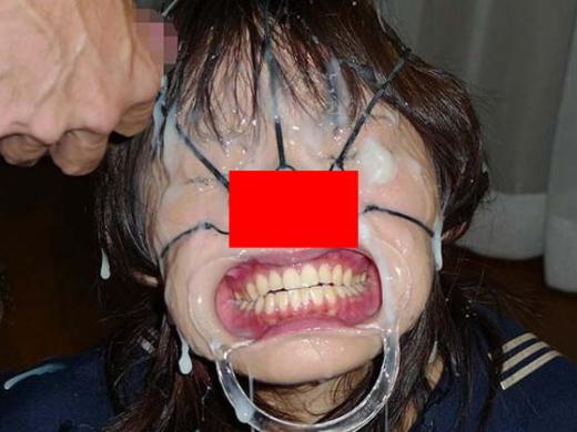 (※閲覧注意※)女の鼻の穴狙ってガン射したった結果wwwwwwwwwwwwwwwwwwwwwwwwwwwwwwwwwwwwwwwwwwwwwwwwwwwwww(写真あり)