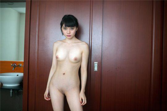 【男性必見】中 国 で 一 番 良 い 身 体 を し た 女wwwwwwwwwwwwwwwwwwwwwwwwwww(画像あり)・3枚目