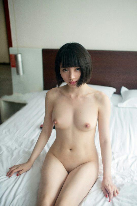 【男性必見】中 国 で 一 番 良 い 身 体 を し た 女wwwwwwwwwwwwwwwwwwwwwwwwwww(画像あり)・11枚目