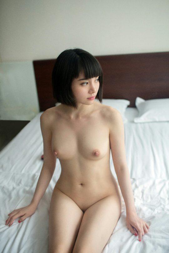 【男性必見】中 国 で 一 番 良 い 身 体 を し た 女wwwwwwwwwwwwwwwwwwwwwwwwwww(画像あり)・12枚目