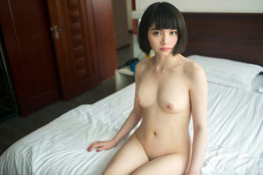 【男性必見】中 国 で 一 番 良 い 身 体 を し た 女wwwwwwwwwwwwwwwwwwwwwwwwwww(画像あり)・13枚目
