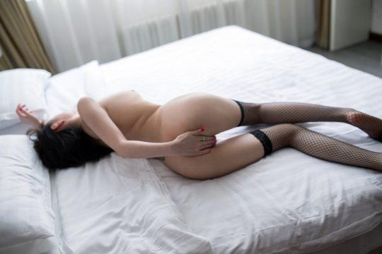 【男性必見】中 国 で 一 番 良 い 身 体 を し た 女wwwwwwwwwwwwwwwwwwwwwwwwwww(画像あり)・22枚目