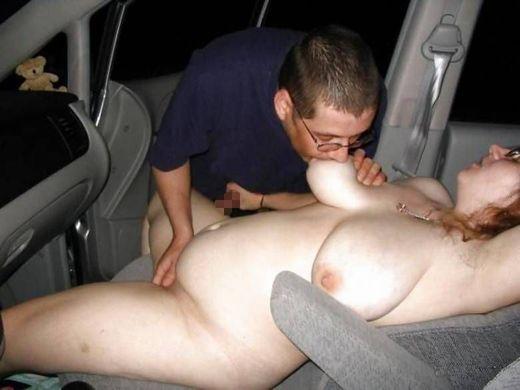(シロウトえろ注意)ワイ将、コレ見て次の車検で軽自動車からミニバンへの買い替えを決意wwwwwwwwwwwwwwwwwwwwwwww(写真あり)