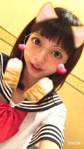 【※超朗報】ミニマムAV女優のデリヘル勤務が発覚wwwwAFまでおkとかオプション豊富すぎワロタwwwwwwwwww(画像あり)・12枚目