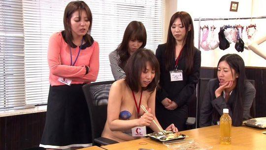 【胸糞注意】スクールカースト下位の女子へのイジメが想像以上に陰湿過ぎ・・・(((;゚Д゚))))ガクブル (画像30枚)・29枚目