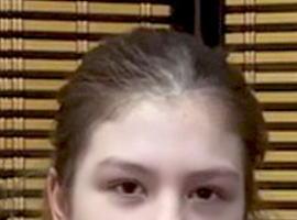 【衝撃】ISISから救出された15歳スウェーデン人の美少女、妊娠していた・・・(画像あり)