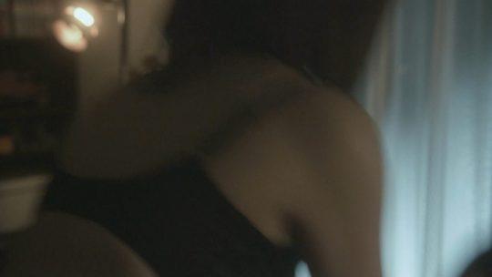 【画像多数】深夜ドラマ「クズの本懐」でJK同士のレズセックス&手マンキタ━━━━ヽ(゚∀゚ )ノ━━━━!!!!(キャプ画像63枚)・6枚目