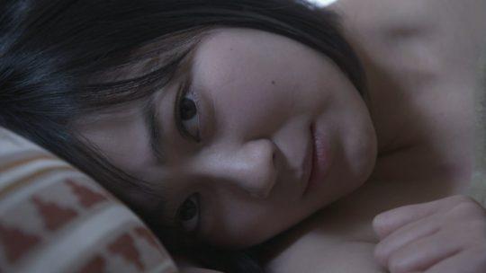 【画像多数】深夜ドラマ「クズの本懐」でJK同士のレズセックス&手マンキタ━━━━ヽ(゚∀゚ )ノ━━━━!!!!(キャプ画像63枚)・33枚目