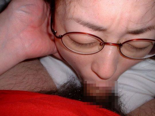 【変態注意】顔面騎乗好きな男が居るように、コレされるのが好きって女も居るという事実・・・・・(画像30枚)・8枚目