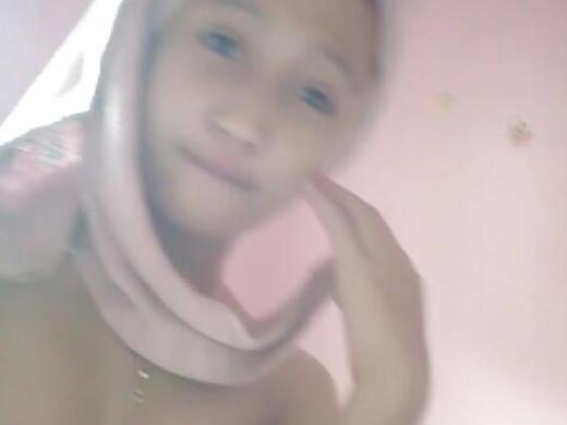 (※天バツ不可避)イスラム教徒まんさんのリベンジポルノ写真が超バツ当たりな件wwwwwwwwwwwwwwwwwwwwwwwwwwwwwwwwwwww(写真あり)