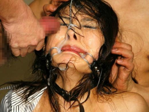(屈辱)女をこれ以上ないってくらい辱める方法wwwwwwwwwwwwwwwwwwwwwwwwww(写真26枚)