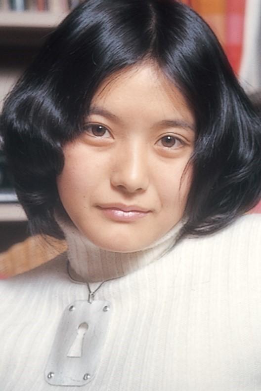 【画像あり】御年63歳、麻田奈美とかいうぐぅレジェンドな元エログラドルをご覧下さいwwwwwwwwwwwww・2枚目