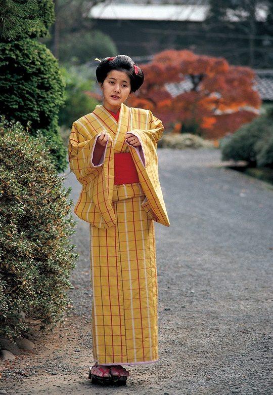 【画像あり】御年63歳、麻田奈美とかいうぐぅレジェンドな元エログラドルをご覧下さいwwwwwwwwwwwww・13枚目