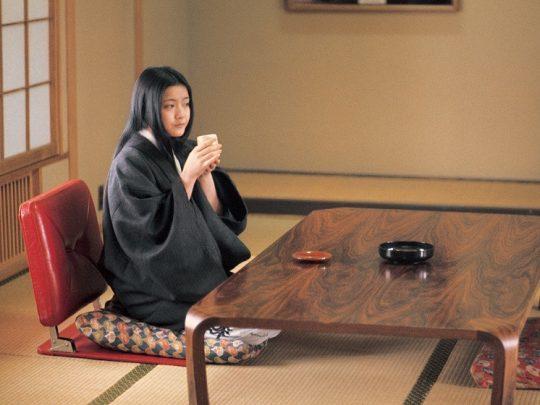 【画像あり】御年63歳、麻田奈美とかいうぐぅレジェンドな元エログラドルをご覧下さいwwwwwwwwwwwww・14枚目