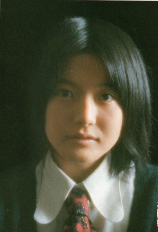 【画像あり】御年63歳、麻田奈美とかいうぐぅレジェンドな元エログラドルをご覧下さいwwwwwwwwwwwww・3枚目