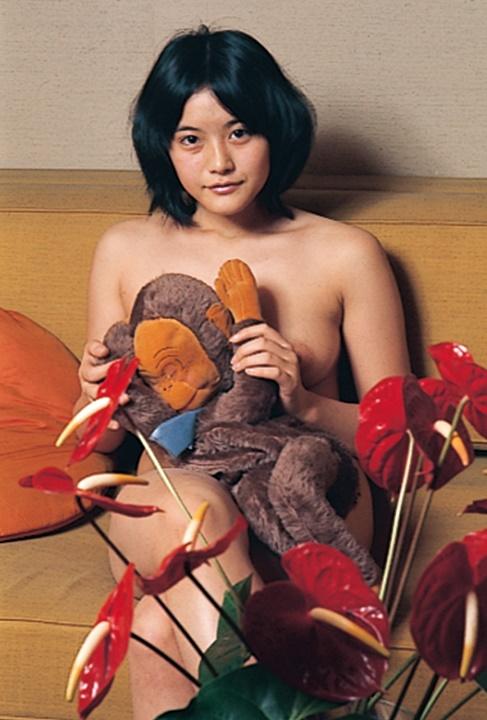 【画像あり】御年63歳、麻田奈美とかいうぐぅレジェンドな元エログラドルをご覧下さいwwwwwwwwwwwww・23枚目