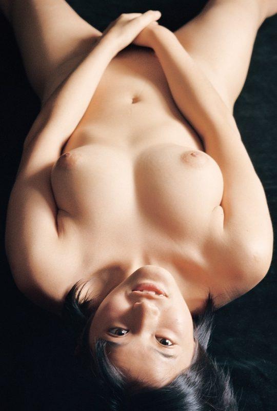 【画像あり】御年63歳、麻田奈美とかいうぐぅレジェンドな元エログラドルをご覧下さいwwwwwwwwwwwww・26枚目