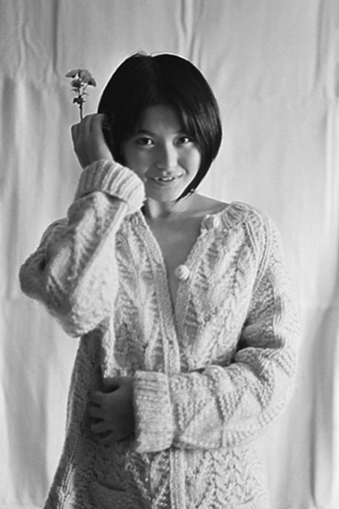 【画像あり】御年63歳、麻田奈美とかいうぐぅレジェンドな元エログラドルをご覧下さいwwwwwwwwwwwww・5枚目