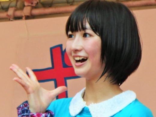 【※あかん】アイドルさん、オマンコが写った写真をSNSで誤爆wwwwwwwwwwwwwwwwwwwwwwwwwww(画像)